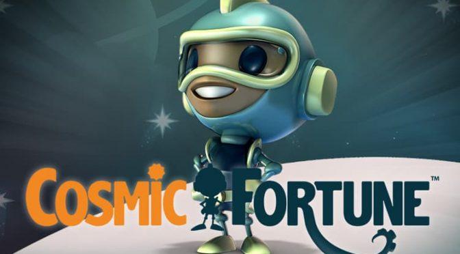 สล็อต cosmic fortune เกมสุดมันที่จะพาคุณท่องจักรวาลแห่งโชคลาภ