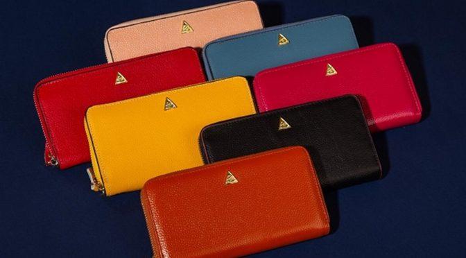 สีกระเป๋าตามวันเกิด กระเป๋าสีไหนเหมาะกับคนวันไหนบ้าง?